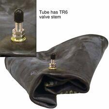 31X11.50R15  31X11.50-15  31X1150R15 31X1150-15 ( ATV UTV) ONLY TIRE INNER TUBE