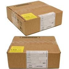 Cisco AIR-CAP3702I-T-K9 Wireless Access Point WiFi Dual-Band  NEU / NEW