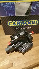 Carwood Fuel Injector Pump ALFA ROMEO 145 146 147 156 FIAT LANCIA  1.9 DIESEL