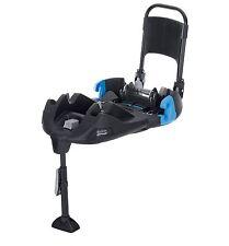 Britax Römer Rear Facing (0-13kg) Baby Car Seats