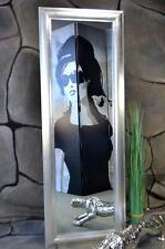 klassische deko-wandspiegel fürs badezimmer | ebay, Hause ideen