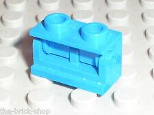 LEGO Espace space blue HINGE 3937 3938 / sets 9605 1034 6845 924 928 6542 4565