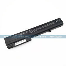 8Cell Battery for HP Compaq 6720t 8510p 8710w nc8200 nw8240 nc8430 360318-001
