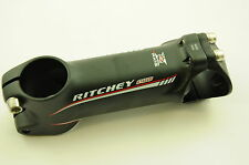 RITCHEY PRO 4 ASSI Ultra-Light 6061 MANUBRIO IN LEGA Ahead stelo 100mm