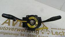Lenkstockhebel Hyundai Atos 93400-06400  9340006400