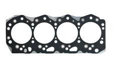 Cylinder Head Gasket 3 NOTCH For Isuzu Dmax TFS86 2.5TD / TFS85 3.0TD 1/05-7/12