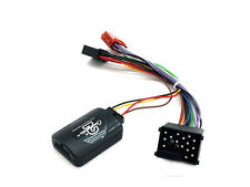Connects2 CTSRV005.2 Rover 75 2000 de Adaptateur Contrôle Direction