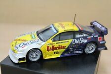 Opel Calibra Hasseröder DTM 1994 Keke Rosberg #2 1:43 Minichamps PMA