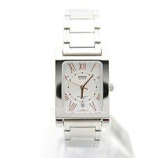 Casio BEM-100D-7A3VDF Wristwatch