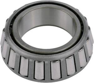 Wheel Bearing  SKF  BR24780