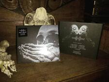 Essenz - Manes Impetus Digi CD