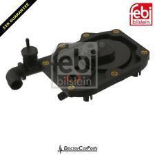 Crankcase Breather Valve FOR RANGE ROVER L322 02->05 CHOICE1/2 4.4 Petrol