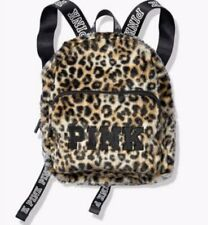 b47075ddadb34 PINK Mini Bags & Handbags for Women for sale | eBay