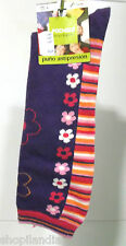 CALCETINES NIÑA POCHOLO (España) Calzini Bambina Girl's Socks Chaussettes Fille