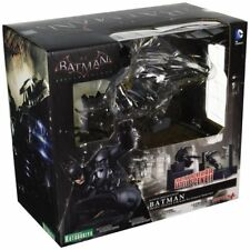 Kotobukiya DC Comics Arkham Knight Batman Video Game ArtFX+ Statue