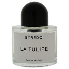 Byredo La Tulipe1.6 fl.oz | 50 ml Eau De Parfum New In Box With Cellophane