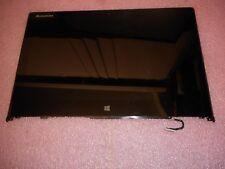 "Lenovo Yoga 2 13 20344 13.3"" WUXGA Touchscreen LCD +Glass +Digitizer B133HAN02.0"