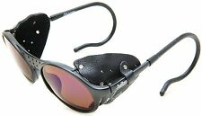 Julbo Sherpa Sunglasses-Black