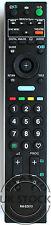 For Sony TV   KDL52W4500  KDL52W4710  KDL52W4730