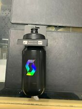 SCOTT SYNCROS CORPORATE G4 WATER BOTTLE 600ML Or 800ML