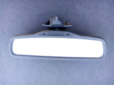 VOLVO S60 V70 XC70 XC90 AUTO DIMMED REAR VIEW MIRROR 30728698