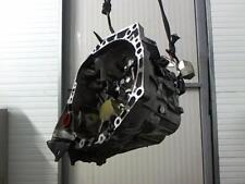 Boite de vitesses SUZUKI SWIFT 3 1.3 DDIS - 16V TURBO /R:25485208