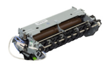 More details for lexmark fuser unit 40x7623 for printer model cx510 and others in series