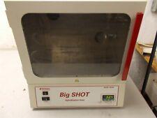 Boekel Scientific Big Shot Hybridization Lab Oven 230400