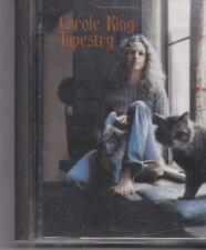 Carole King-Tapestry Minidisc Album