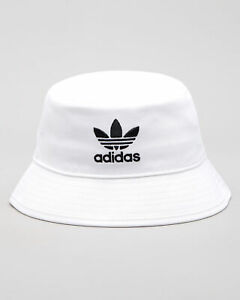 Adidas AC Bucket Hat