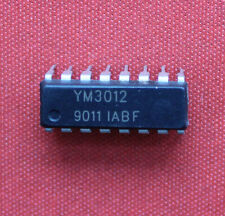 5pcs YM3012 3012 Integrated Circuit IC