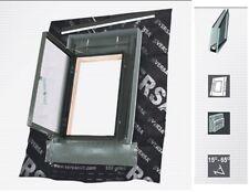 Dachausstieg 47x73 73x47 Dachausstiegsfenster Dachfenster VERSA+ TOPPREIS