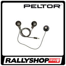 Peltor MT63, Headphones Headset, Rally Car, Closed Helmet, CHEAP DELIVERY WORLD