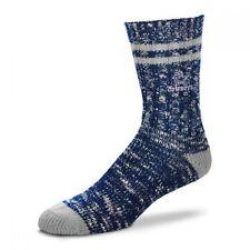 Dallas Cowboys  Men's   Alpine Socks Crew Socks Large Lg Size 10-13  WARM