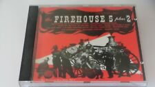 The Firehouse Five Plus Two Story Vol. 3 zyx 7701-2/cd3 CD