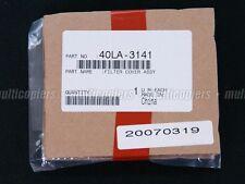 Konica Minolta 40LA3141, 40LA-3141 Filter Cover Assembly for 7035, 7135, 7145