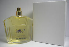 JAIPUR HOMME TSTR BY BOUCHERON 3.4/3.3 OZ EDT TSTR FOR MEN