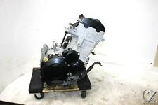 03 04 SUZUKI GSXR1000 GSXR 1000 Engine Motor Warranty