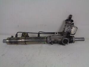 BMW Z3 Roadster 1995-2002 Lenkgetriebe 1092031 1092611