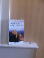 Languedoc & Roussillon; by Andrew Sanger     (Regions of France)