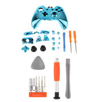 Screwdriver Repair Tool Kit for Xbox One Controller Button Set Case Shell