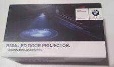BMW GENUINE LED DOOR PROJECTOR 63312414105 LLOYD BMW CARLISLE