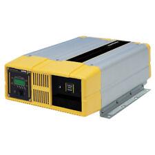 Xantrex PROsine 1800/24/120 Hard Wired Inverter