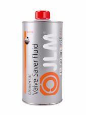 JLM Valve Saver Fluid 1 L LPG Autogas 1 Liter BRC Prins