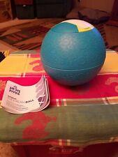 Ball Ice Cream Maker, Yay Labs Soft Shell Ice Cream High Fives