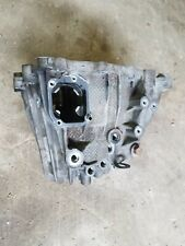 04-08 Acura Tsx 6 Speed outer outside Manual Transmission case half K24 Asu5 Mt