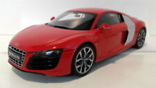 Voitures miniatures Kyosho pour Audi