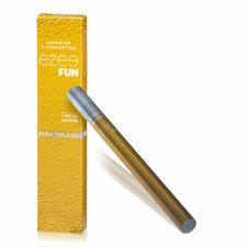 Ezee Einweg E-Zigarette Pina Colada Geschmack Nikotinfrei Elektronische Shisha