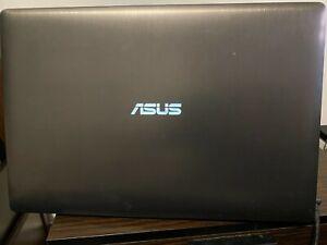 ASUS N550J 15.6-Inch Laptop (Intel Core i7-4700HQ 2.4GHz, 1TB, 8GB RAM, GTX850m)