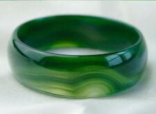 EPIC JADE-Children's Jade Bangle-Inner diameter 48-50mm